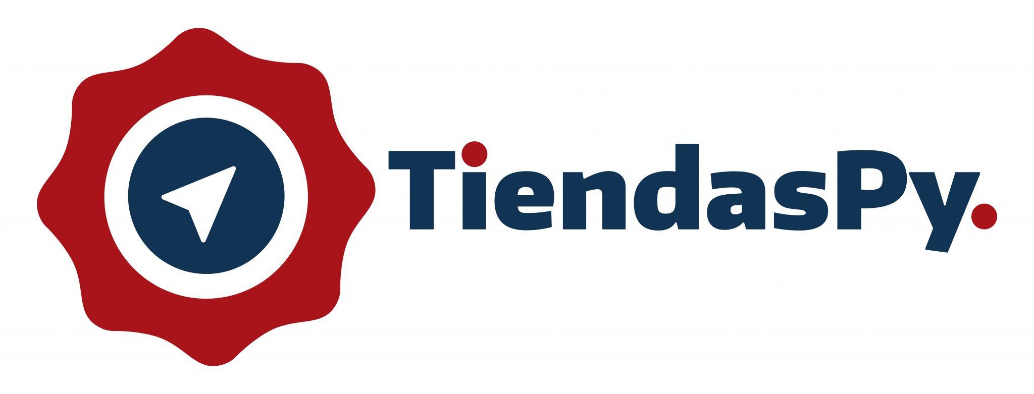 TiendasPY