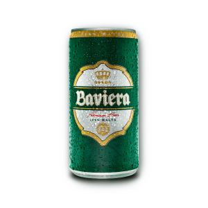 Cervepar - Baviera