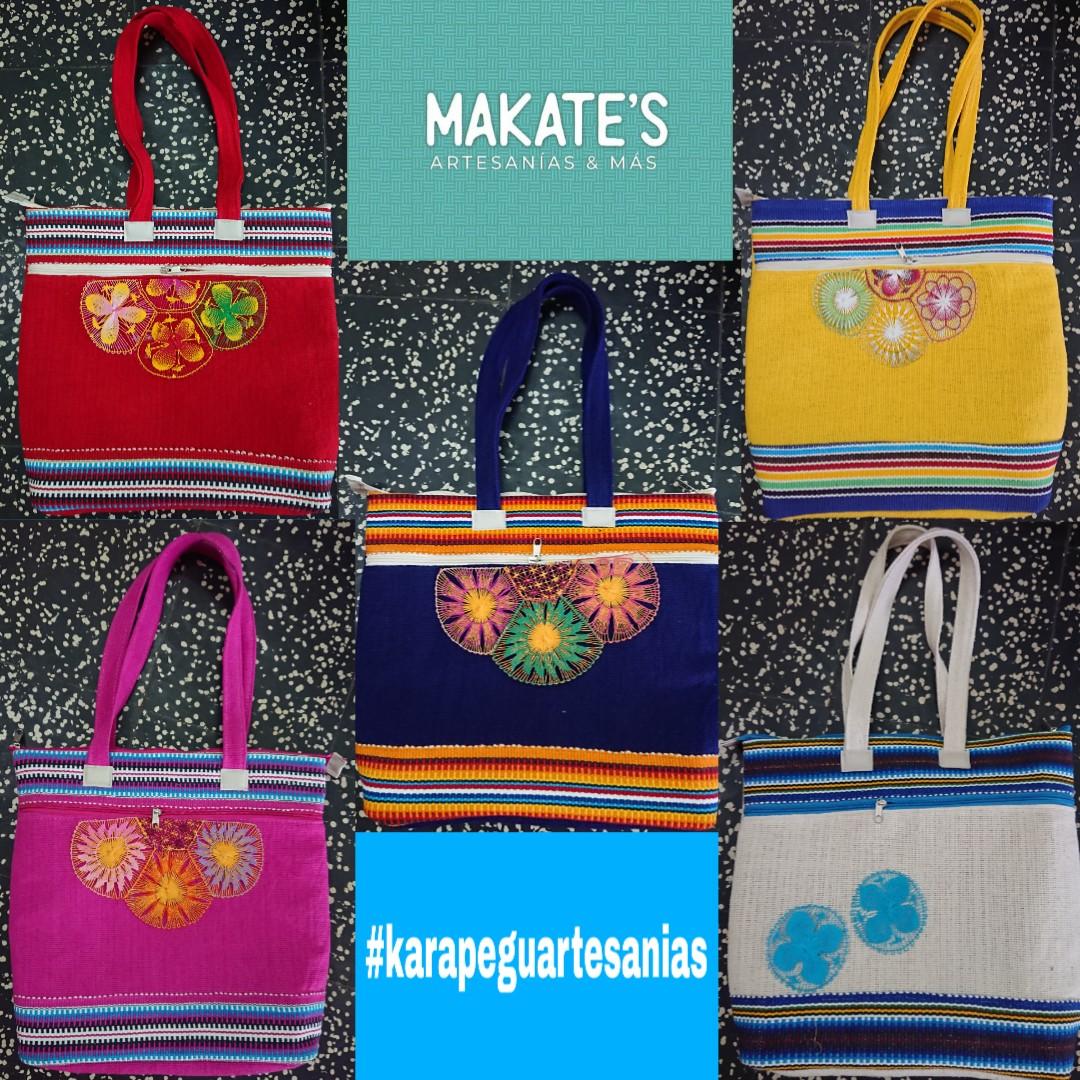 MAKATE'S