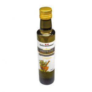 aceite 5 hierbas