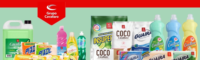Productos Cavallaro
