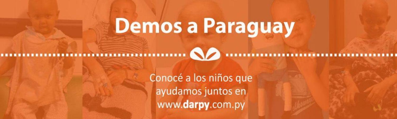 DarPY