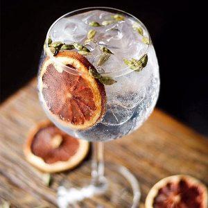 Pack de Frutas Gin tonic 25grv2