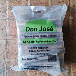 lena redonda de reforestacion don josé2