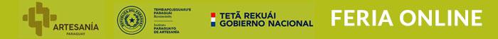 Feria online