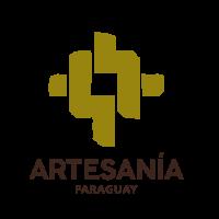 Logo_IPA