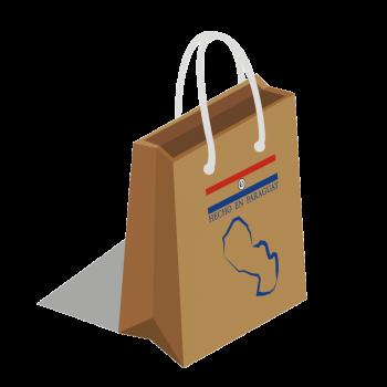 bolsa-con-logo-hecho-en-paraguay