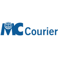 logo MC Courier 250x250