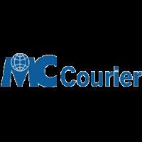logo MC Courier 250x250
