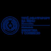 logo MIC 250x250