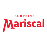 logo mariscal 250x250