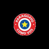 paraguayo como vos 250x250 logo